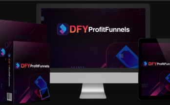 DFY ProfitFunnels