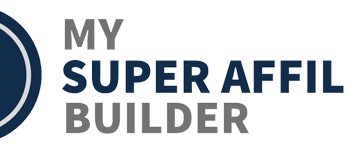 My Super Affiliate Builder