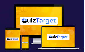 QuizTarget review:- Everything you should know, Special bonus and coupons |  by Aruneshkumar | Sep, 2020 | Medium